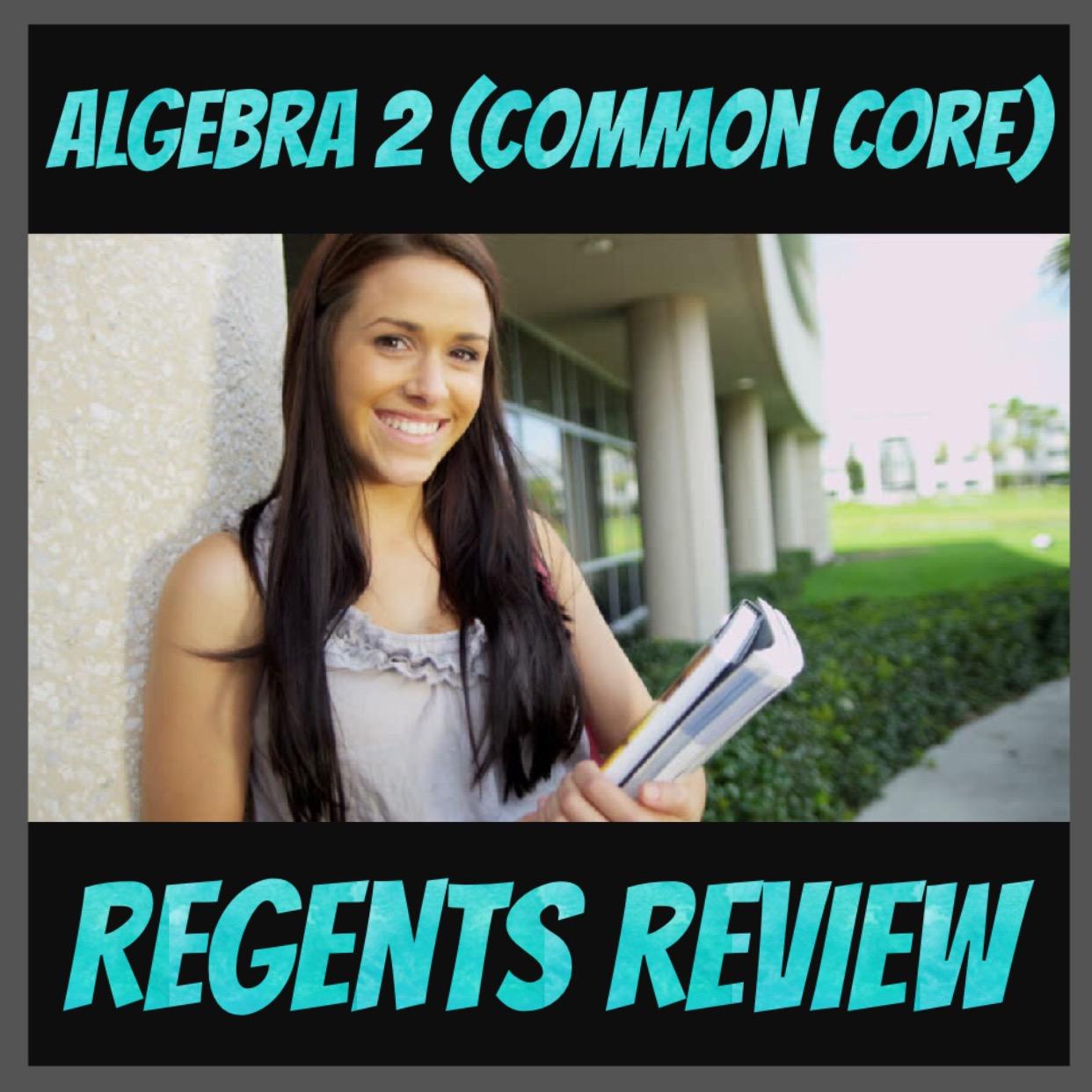 june 2003 english regents essay Take a free, practice english language common core regents exam.